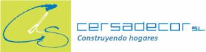 logo_texto_g